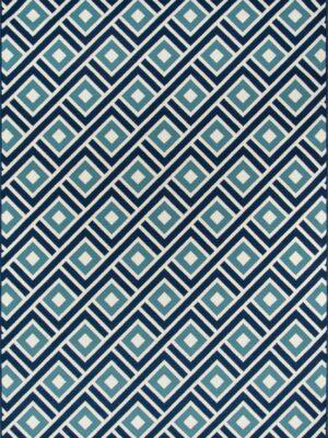 BAJ-07.BLUE