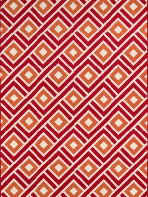 BAJ-07.RED
