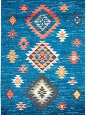 NAV-07.BLUE