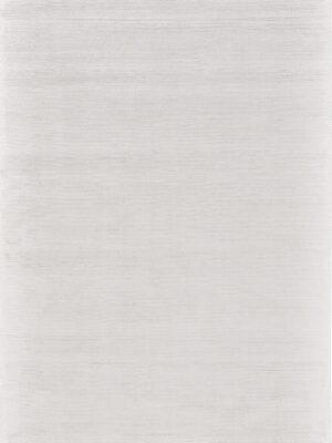 8717F WHITE