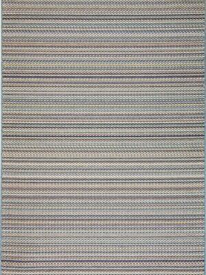 8160-5025 BLUE