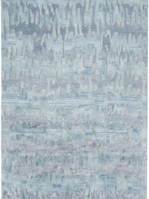 8787F BLUE
