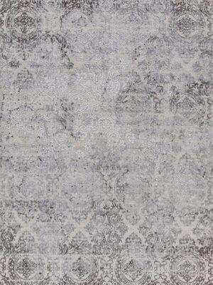 3315-100  WHITE/GREY