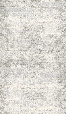 9860-190 IVORY GREY
