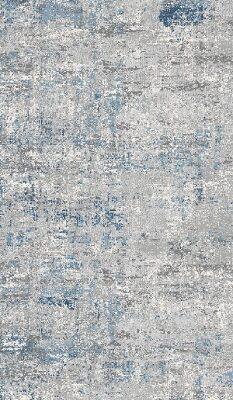 9865-950 GREY/BLUE