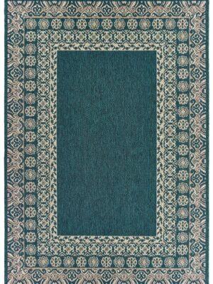 1503B BLUE/GREY