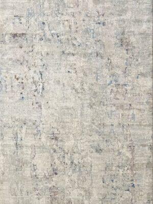 5845-950 GREY/BLUE