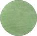 BLISS-1578.SPEARMINT GREEN