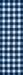 GEO-31.BLUE