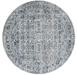 PATIPJ-06SCSN_3_lg (702x681)